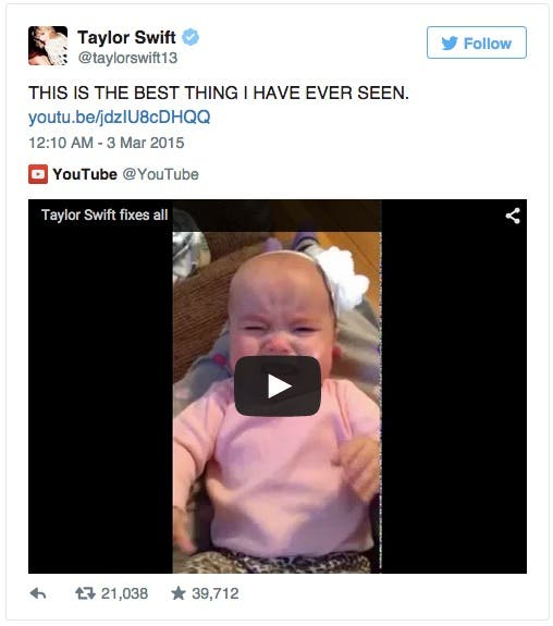 taylor-swift-baby-crying