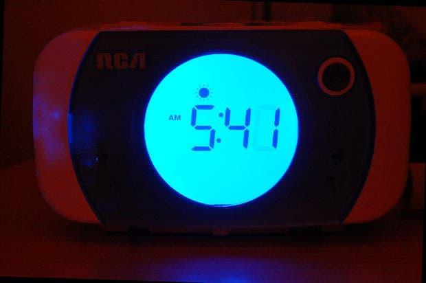 usar celulares en la noche6