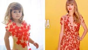 vestidos-papel