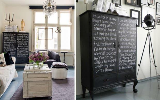 wpid-06-decoracion-paredes-pintura-pizarra.jpg