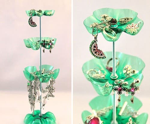 wpid-40-fab-art-diy-ideas-and-projects-to-recycle-plastic-bottles-into-something-amazing9.jpg