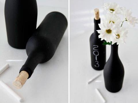wpid-pintura-pizarra-botellas.jpg