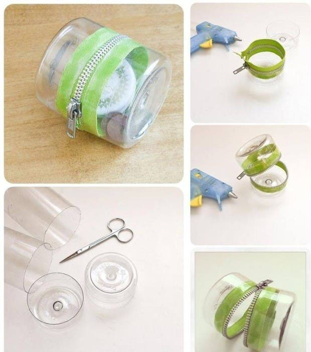wpid-plastic-bottle-change-purse-craft.jpg