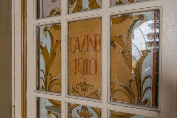 1910-casino-constanta