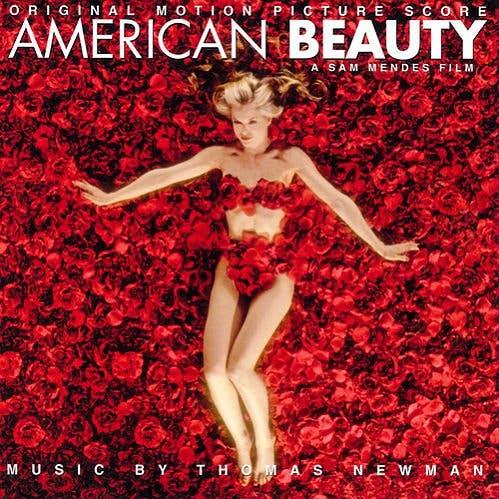 American-beauty-