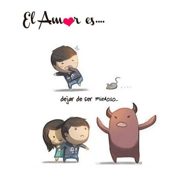 Amor19