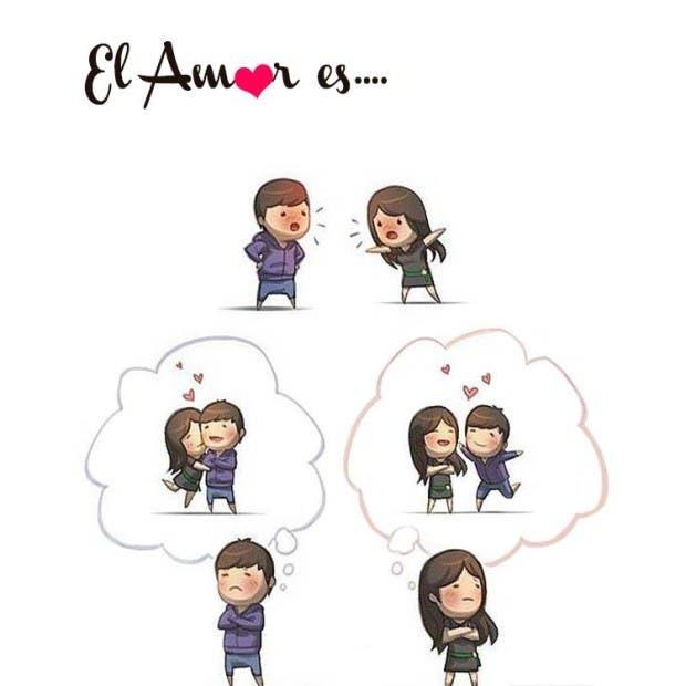 Amor22