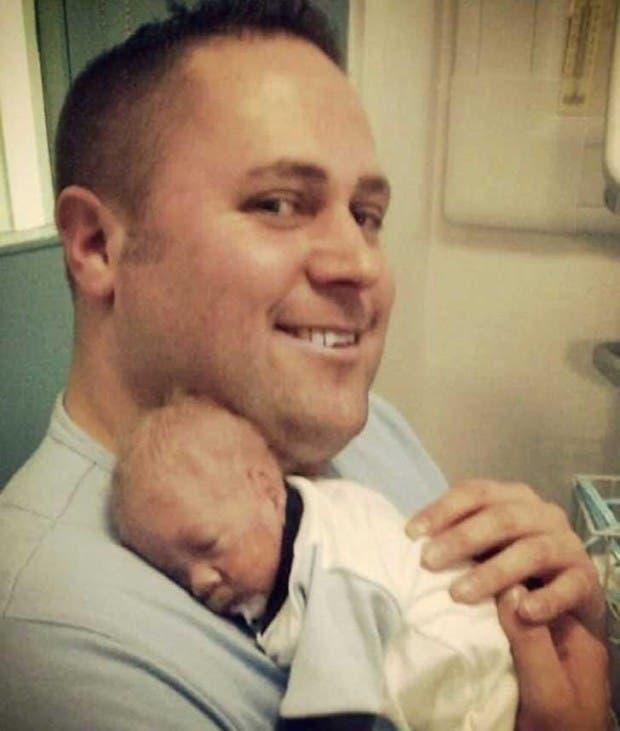 Bebe-prematuro-papá