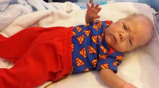 Bebe-prematuro-recuperado