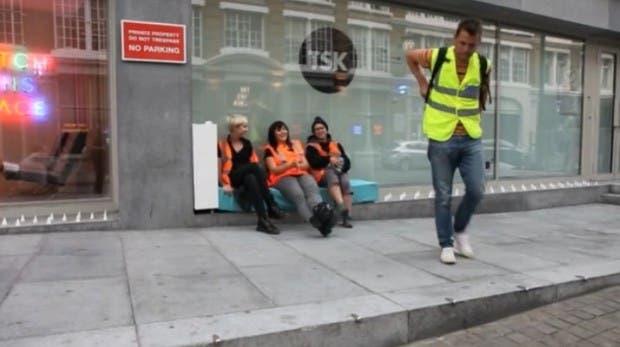 Cama-personas-sin-hogar-