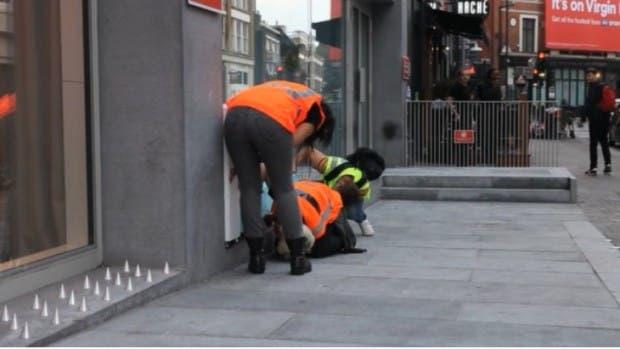 Cama-personas-sin-hogar