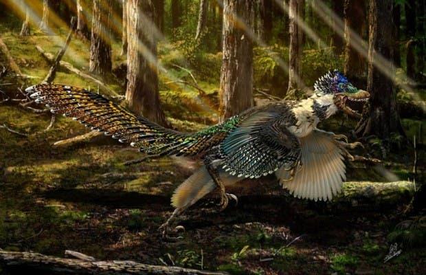 Dinosaurio1