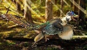 Dinosaurio1 - copia