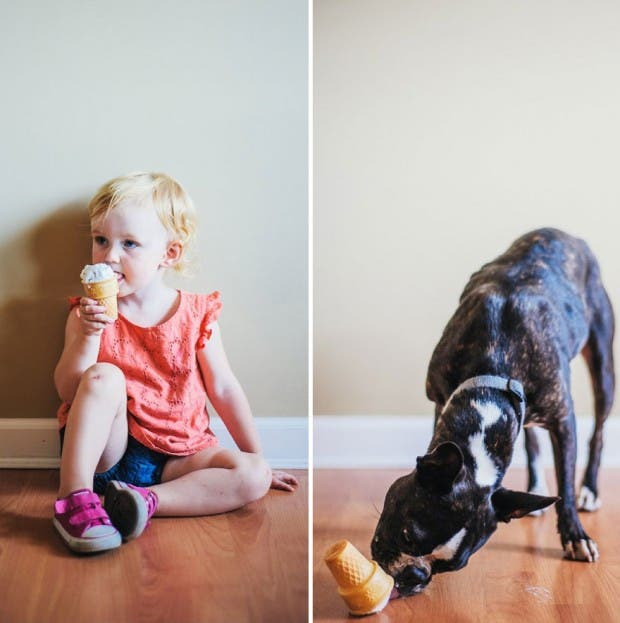 I-Photograph-My-Daughter-And-Dog-In-The-Same-Setting2__880