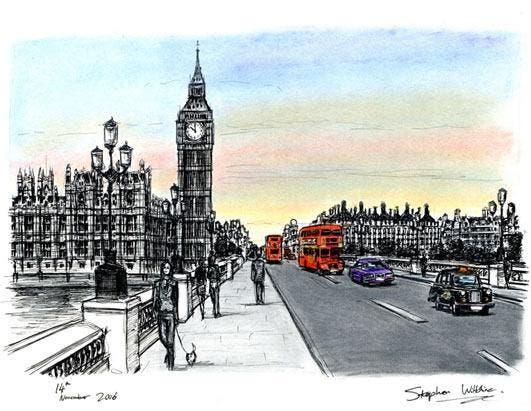 Londres-