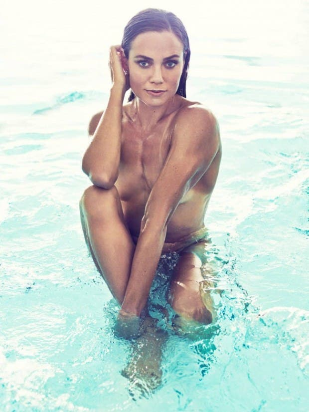 Natalie-Coglin2
