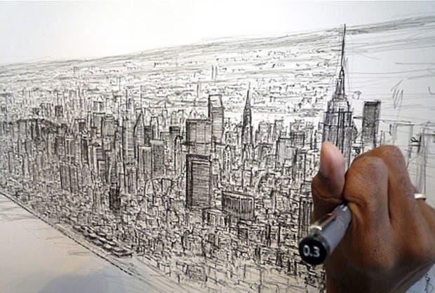 -New-York