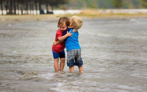 ¿Crees que ser sensible implica ser débil? Pues no, en verdad los sensibles nacen para ser líderes