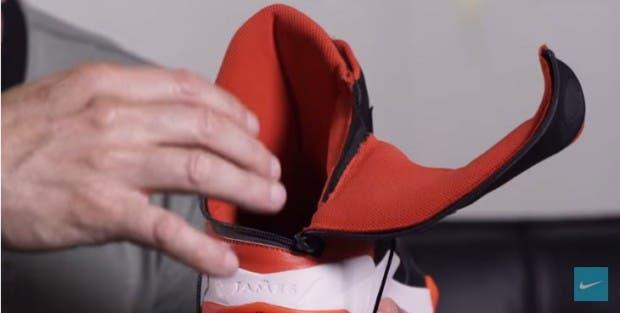 Nike8