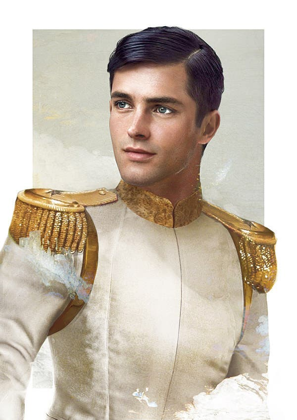 Principe-