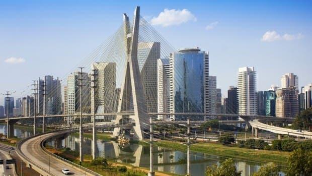 São_Paulo_Brasil-