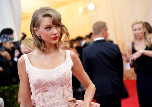 Taylor--