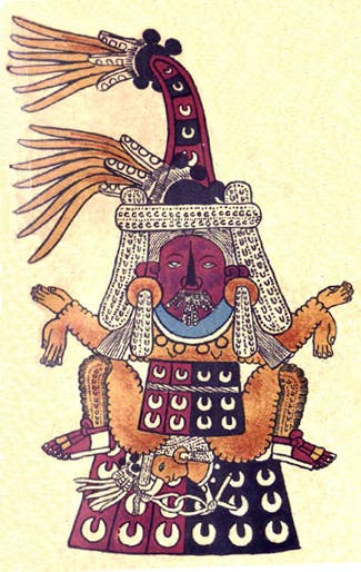 TlazolteotlBorbonicus