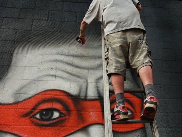 arte-paredes