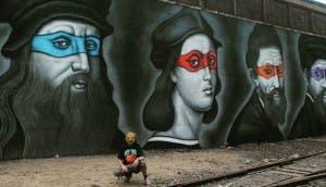 artista-callejero-renacimiento-ninjas