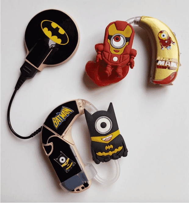 audifono-superheroe