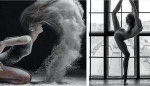 bailarines increibles 1.jpg5