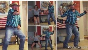 baile-padre-hija-rap-vaquero
