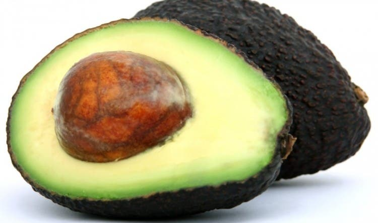 beneficios-semillas-aguacates-3