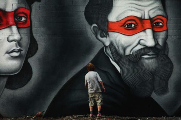 brooklyn-street-art-owen-dippie
