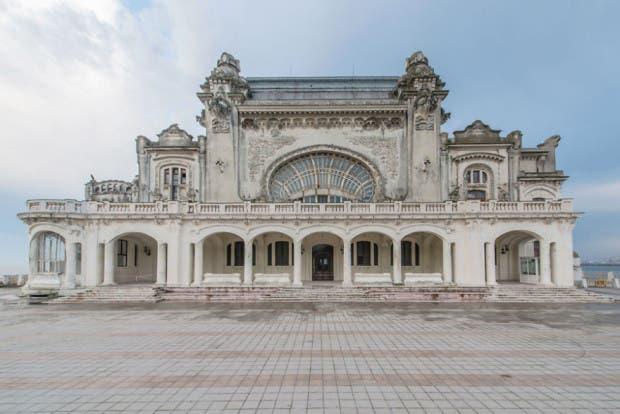 entrada-casino-constanta