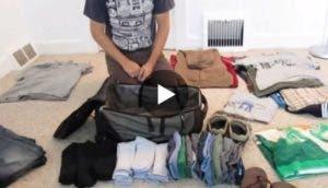 hacer-maletas-video