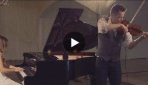 hallelujah-cancion-violin-piano