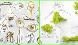 ilustrador-arte-objetos
