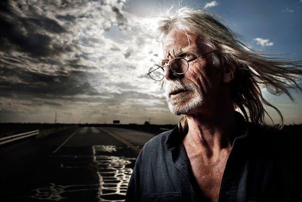 lighting-homeless-people-portraits-underexposed-aaron-draper-12