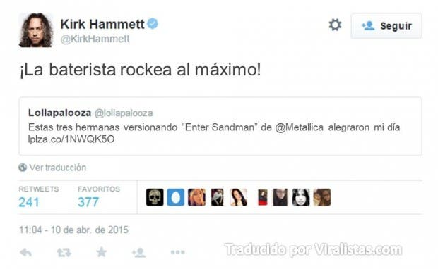 niñas-rockean-metallica-tweet-the-warning
