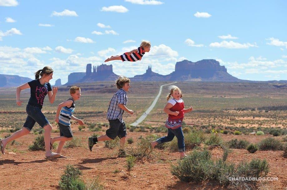 niño-sindrome-down-vuela-fotos-desierto