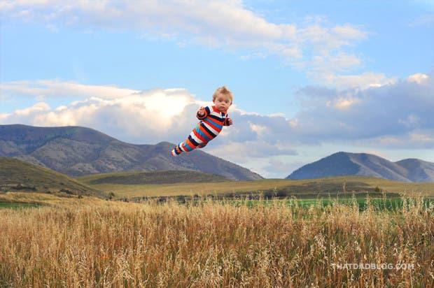 niño-sindrome-down-vuela-fotos-viaje