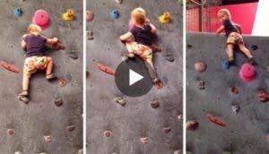 nina-escalando-pared1