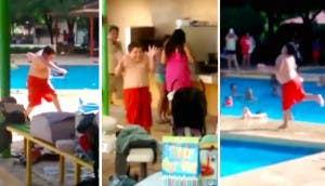 nino-bailando-piscina