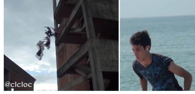 parcour-impresionante-acrobacias-saltos