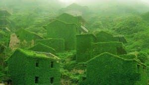 pueblo-abandonado-china-naturaleza (2)