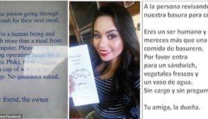 restaurante-ayuda-a-quienes-necesitan-comida