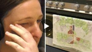 su-esposo-la-abandono-embarazada-de-8-meses