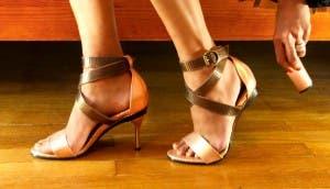 tacones-zapatos