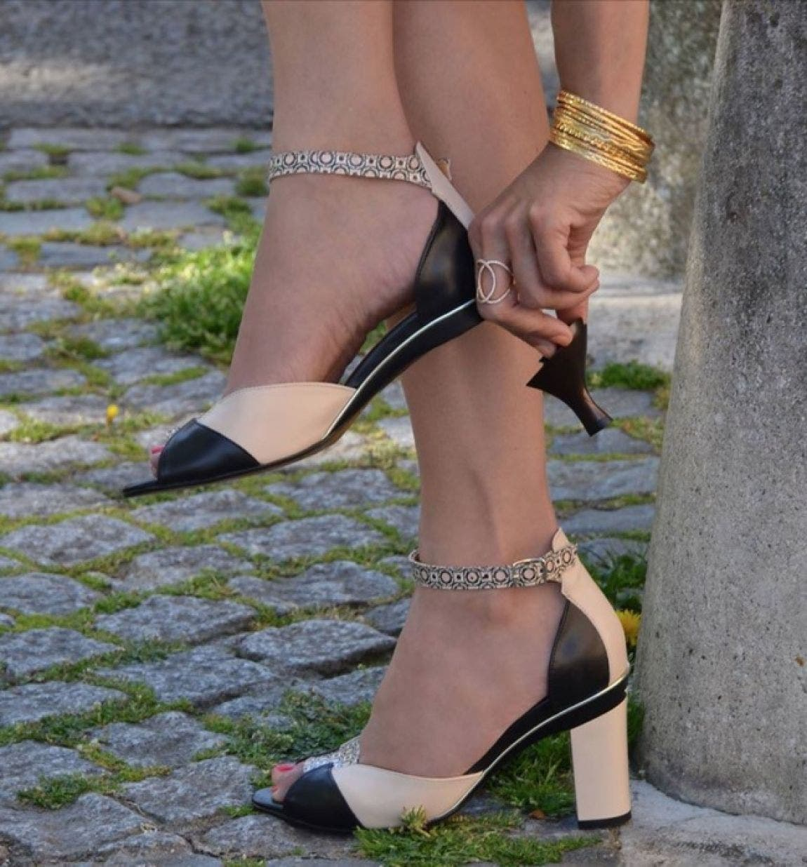 zapatillas-tacones-intercambiables-2